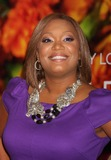 SUNNY ANDERSON Photo 2