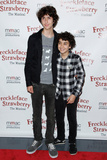 Alex Wolff Photo 2