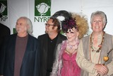 Bette Midler Photo - Crosby Stills Nash Midler8424JPGNYC  103009Bette Midler (dressed as a Showghoul) with David Crosby Stephen Stills and Graham Nash at Bette Midlers annual HULAWEEN Gala supporting New York Restoration Project at the Waldorf AstoriaDigital Photo by Adam Nemser-PHOTOlinknet