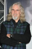 Billy Connolly Photo - Brothers - Archival Pictures - Adam Nemser - 104932