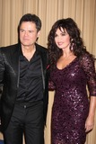 Marie Osmond,Donny Osmond,Donnie Osmond,Donnie Photo - osmond - Archival Pictures - Adam Nemser - 109408