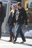 Photos From EXCLUSIVE-Paul Walker - Archival Pictures - Adam Nemser - 104983