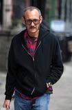 Terry Richardson Photo 2