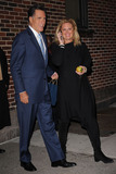 ANN ROMNEY Photo 2