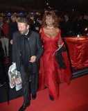 SOFIA LOREN Photo 2