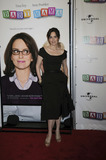 TINY FEY Photo 2