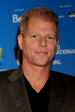 Noah Emmerich Photo - Actor Noah Emmerich attends the Pride and Glory Press Conference during the 2008 Toronto International Film Festival at the Sutton Place Hotel on September 9 2008 in Toronto Canada