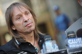 Alain Robert Photo 2