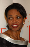 CONDOLEZZA RICE Photo - TIMES MAGAZINES 100 MOST INFLUENTIAL PEOPLE 2006