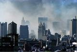 MANHATTAN SKYLINE Photo 2