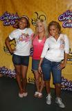 CHEETAHS GIRLS Photo 2