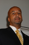 Ray Nagin Photo 2