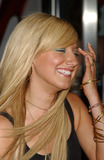 ASLEY TISDALE Photo 1