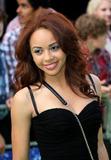 Alexis Jordan Photo 2