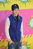 Austin Mahone Photo 2