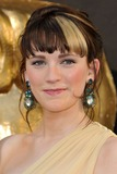 Charlotte Ritchie Photo 2