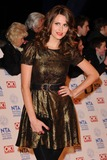 Ellie Taylor Photo 2