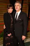 Alfonso Curaon Photo 2