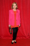 Ann Mitchell Photo 2