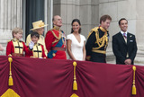 PRINCE PHILIP Photo 2