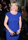 Carol Kirkwood Photo 2