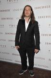 Chris Pontius Photo 2