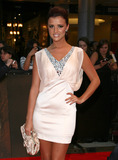 Lucy Meck Photo 2