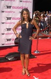 Gabrielle Union Photo - GABRIELLE UNION at the 2004 BET (Black Entertainment TV) Awards at the Kodak Theatre HollywoodJune 29 2004