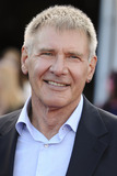 Harrison Ford Photos - Harrison Ford arrives for the premiere of Cowboys and Aliens at the 02 cineworld cinema London 11082011 Picture by Steve Vas  Featureflash