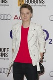 Connor Maynard Photo - Silver Clef Awards 2012