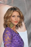Dawn Olivieri Photo 2