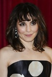Noomi Rapace Photo 2