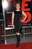 Audrey Wasilewski Photo 2