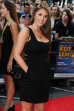 Lucy Pinder Photo 2