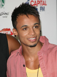 Ashton Merrygold Photo 2