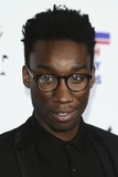 Nathan Stewart-Jarrett Photo 2