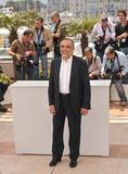 Alberto Barbera Photo 2