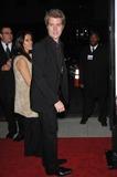Kyle Eastwood Photo 2