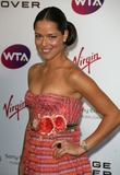 Ana Ivanovic Photo 2