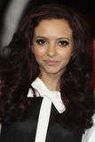 Jade Thirlwall Photo 2