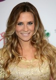 Georgie Thompson Photo 2