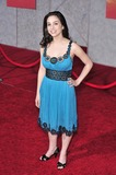 Molly Ephraim Photo 2