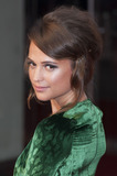 Alicia Vikander Photo 2