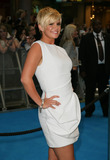 Kerry Katona Photo 2