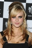 Tina O'Brien Photo 2