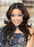 Dionne Bromfield Photo 2