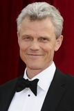 Andrew Hall Photo 2