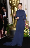 Hilary Swank Photo - Academy Awards