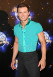 Harry Judd Photo 2