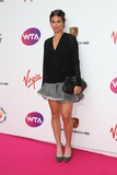 Ajla Tomljanovic Photo 2